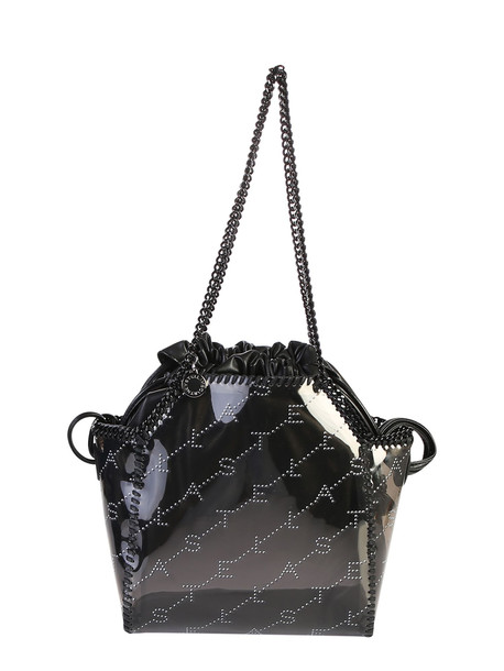 Stella McCartney Falabella S Bag in black