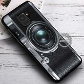 top,camera,retro,art,iphone case,iphone 8 case,iphone 8 plus,iphone x case,iphone 7 case,iphone 7 plus,iphone 6 case,iphone 6 plus,iphone 6s,iphone 6s plus,iphone 5 case,iphone se,iphone 5s,samsung galaxy case,samsung galaxy s9 case,samsung galaxy s9 plus,samsung galaxy s8 case,samsung galaxy s8 plus,samsung galaxy s7 case,samsung galaxy s7 edge,samsung galaxy s6 case,samsung galaxy s6 edge,samsung galaxy s6 edge plus,samsung galaxy s5 case,samsung galaxy note case,samsung galaxy note 8,samsung galaxy note 5