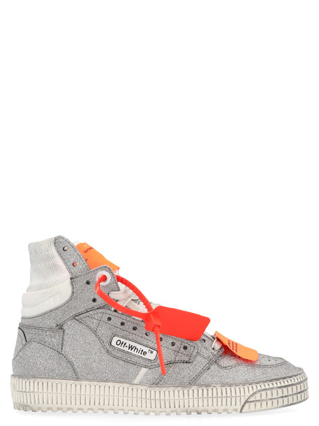 Off-white off Court Shoes