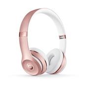 earphones,pink,headphones