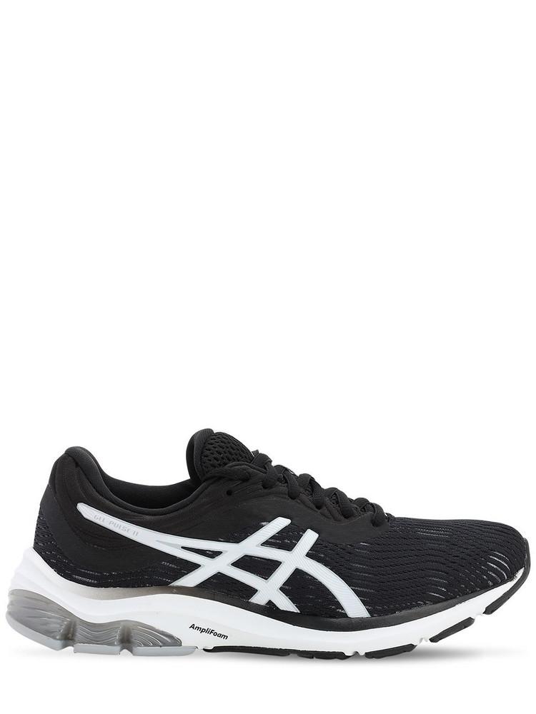 ASICS Gel-pulse 11 Running Sneakers in black