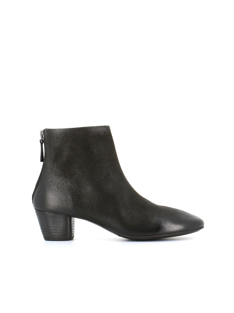 Marsell Ankle Boots \