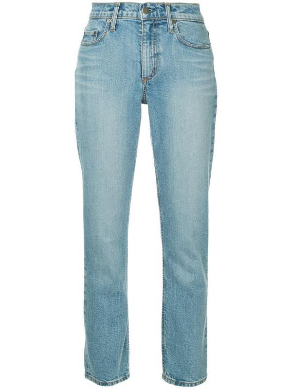Nobody Denim True jeans in blue