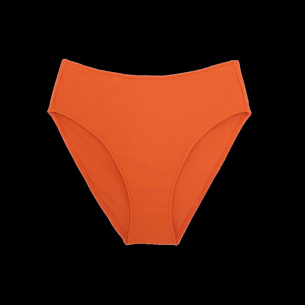 Ulla Bikini Bottom Terra