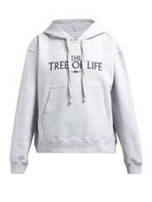 sweatshirt,tree,cotton,grey,sweater