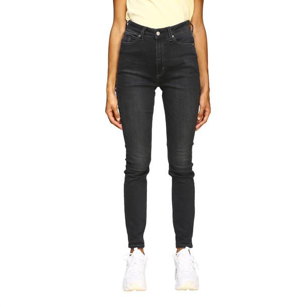 Calvin Klein Jeans Jeans Jeans Women Calvin Klein Jeans in black