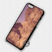 top,movie,the golden girls,iphone cover,iphone case,iphone 7 case,iphone 7 plus,iphone 6 case,iphone 6 plus,iphone 6s,iphone 6s plus,iphone 5 case,iphone 5c,iphone 5s,iphone se,iphone 4 case,iphone 4s