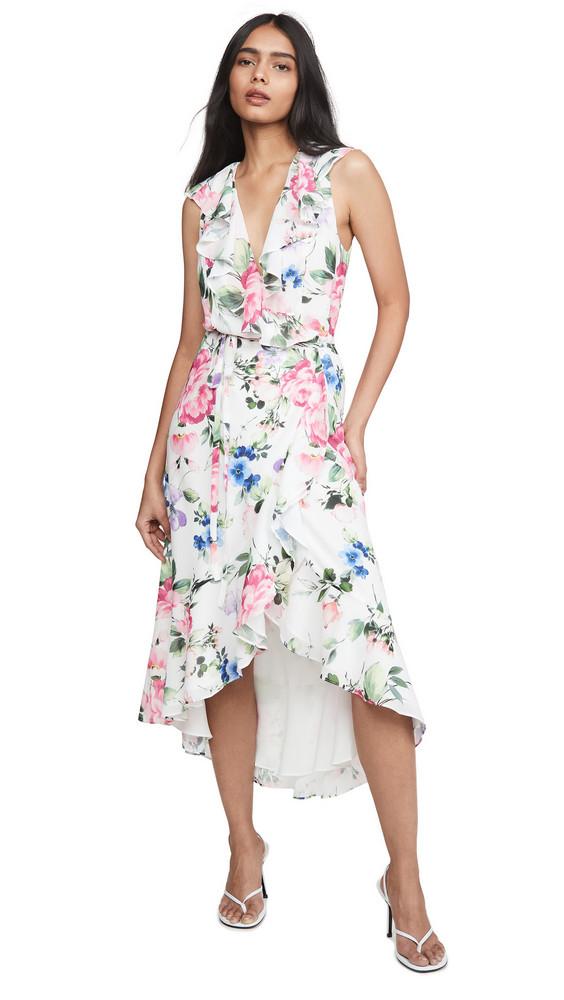 Yumi Kim Nantucket Dress in pink