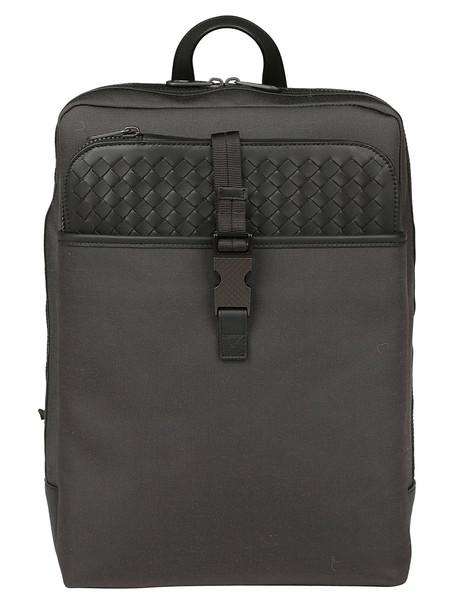 Bottega Veneta Backpack in grey