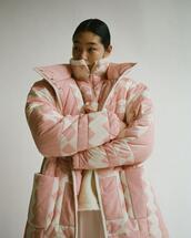 coat,jacket
