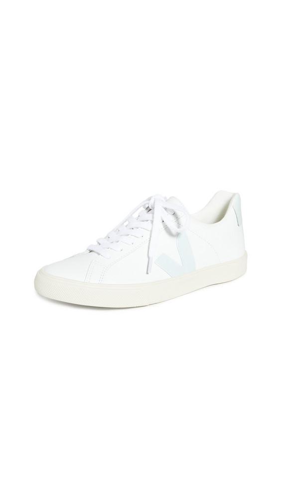 Veja Esplar Sneakers in white