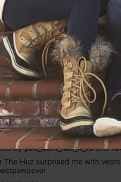 shoes,duck boots,winter outfits,snow boots
