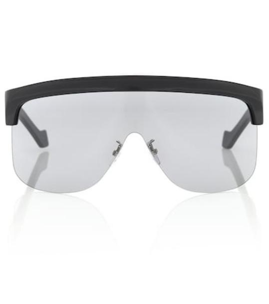 Loewe Show sunglasses in black