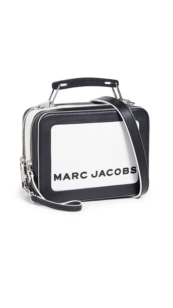 Marc Jacobs The Box 20 Bag in multi