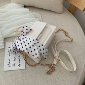 bag,white,white bag