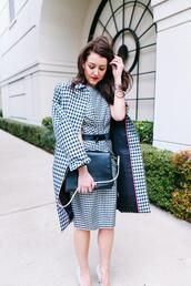 dallas wardrobe // fashion & lifestyle blog // dallas - fashion & lifestyle blog,blogger,blouse,shoes,sweater