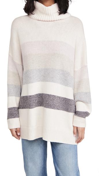 Splendid Hearthside Sweater in multi