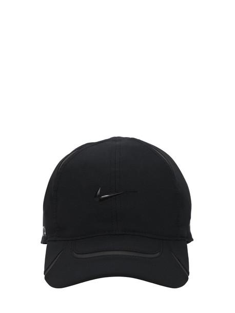 NIKE Drake Nrg Hat in black