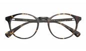 sunglasses,glasses,round frame glasses,fashion,lifestyle,round glasses