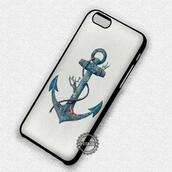top,anchor,blue,sea,iphone cover,iphone case,iphone 7 case,iphone 7 plus,iphone 6 case,iphone 6 plus,iphone 6s,iphone 6s plus,iphone 5 case,iphone 5c,iphone 5s,iphone se,iphone 4 case,iphone 4s