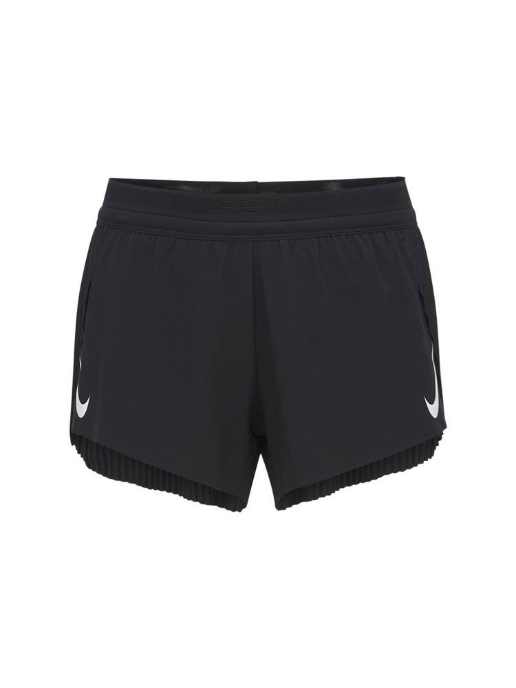 NIKE Running Shorts in black