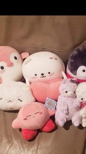 home accessory,bear,cats,stuffie,stuffed animal,plushie,stuffed,toy,heart