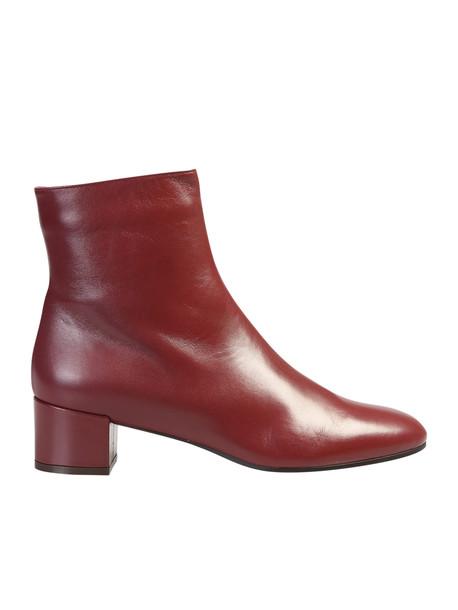 LAutre Chose Ankle Boots