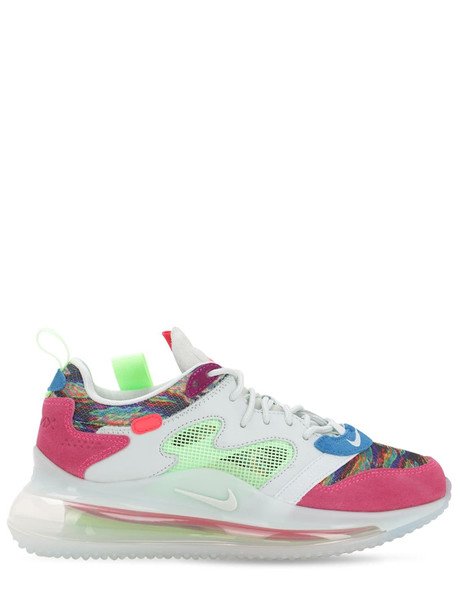NIKE Air Max 720 Obj Sneakers in pink