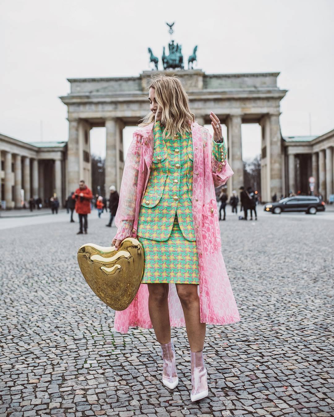 skirt mini skirt plaid skirt blazer set ankle boots heel boots white pvc pink coat