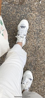 shoes,white sneakers,cool shoes,fashion