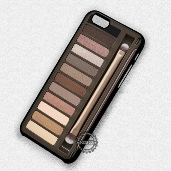 top cosmetics pallette iphone cover iphone case iphone 7 case iphone 7 plus iphone 6 case iphone 6 plus iphone 6s iphone 6s plus iphone 5 case iphone 5c iphone 5s iphone se iphone 4 case iphone 4s