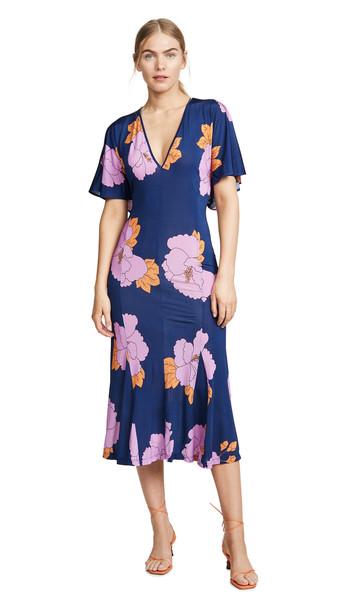 DODO BAR OR Valeria Dress