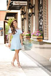 whatever is lovely – a houston life and style blog by lynne gabriel,blogger,dress,jewels,bag