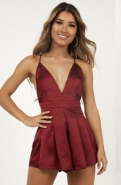 dress,red prom dress,fit and flare dress,short dress