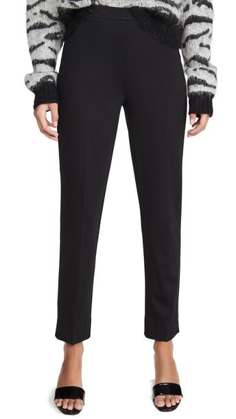 Kobi Halperin Melissa Pants in black