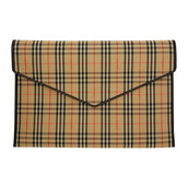 envelope clutch,clutch,black,beige,bag