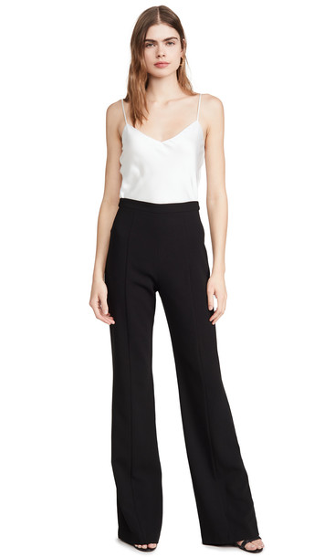 Black Halo Saxon Jumpsuit