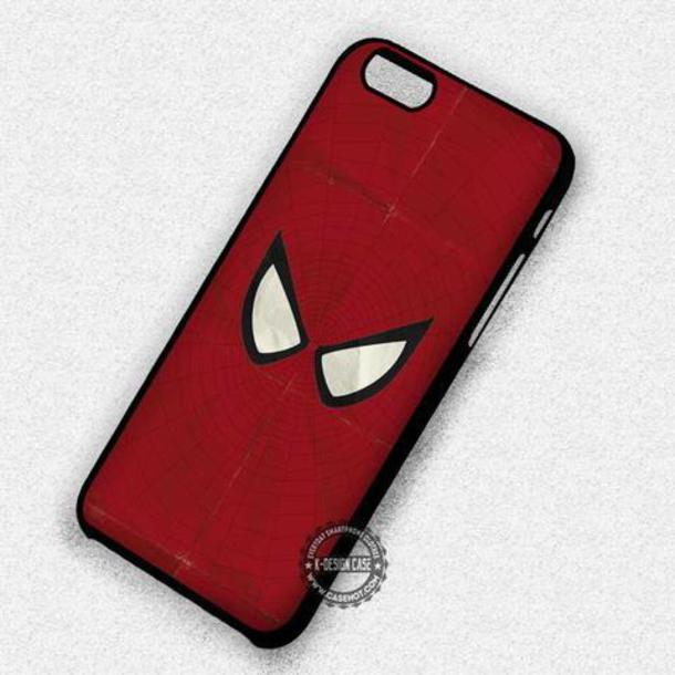 top movie superheroes spider-man iphone cover iphone case iphone 7 case iphone 7 plus iphone 6 case iphone 6 plus iphone 6s iphone 6s plus iphone 5 case iphone 5c iphone 5s iphone se iphone 4 case iphone 4s