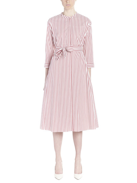 Max Mara Studio 'bebbio' Dress