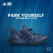shoes,sneakers,adidas,adidas shoes