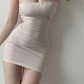 dress,aesthetic