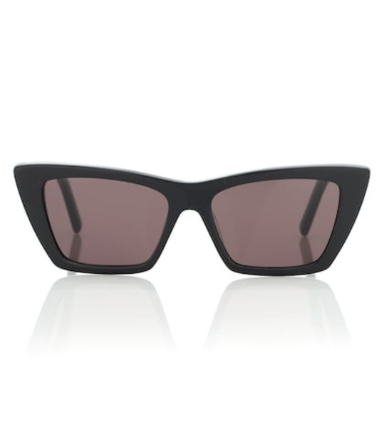 new sunglasses black