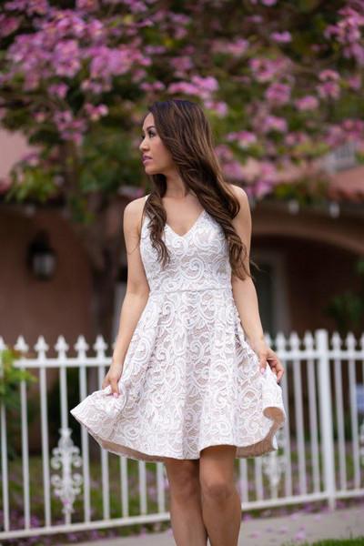 stylish petite blogger dress shoes