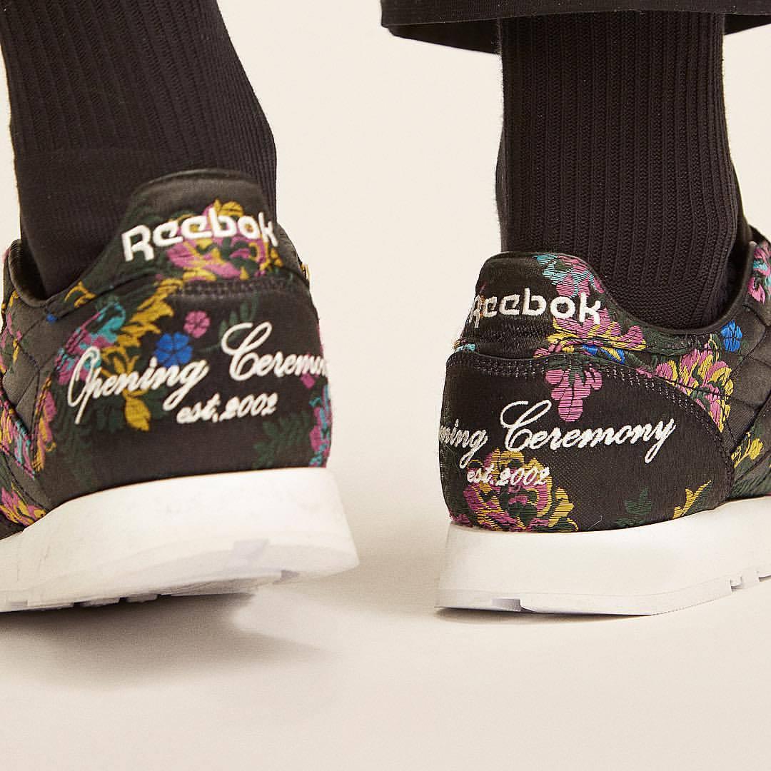 sneakers black sneakers shoes sneakers floral