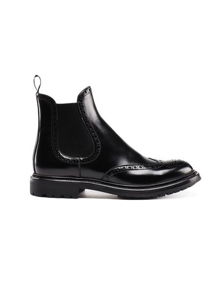 Churchs Aura Boot in black