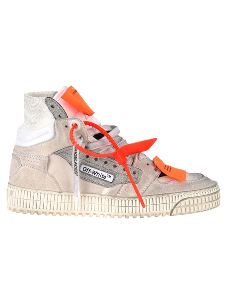 Off-White Off White off-court Sneakers