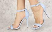 shoes,blue,light blue,baby blue,heels,high heels,summer,party