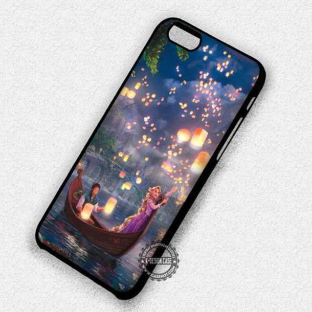 top cartoon disney tangled iphone cover iphone case iphone 7 case iphone 7 plus iphone 6 case iphone 6 plus iphone 6s iphone 6s plus iphone 5 case iphone 5c iphone 5s iphone se iphone 4 case iphone 4s