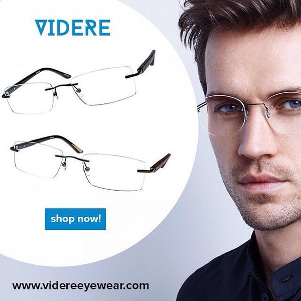 sunglasses men designer glasses frames men glasses online mens frames online eyeglasses online zenni optical sunglasses