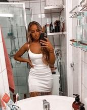 dress,white dress,silk,glitter,short